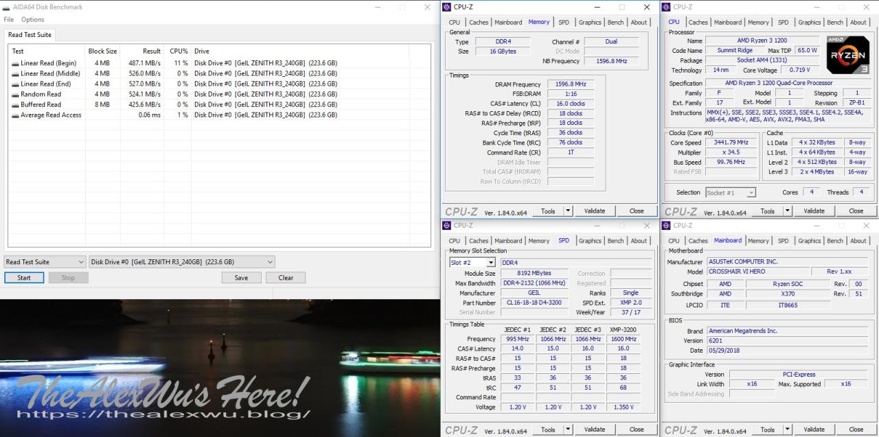 AIDA64-DiskPerformance_USB-2