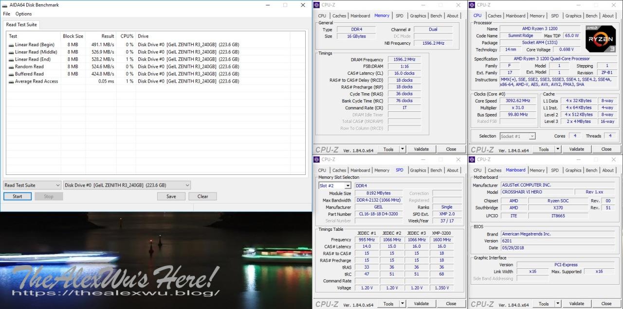 AIDA64-DiskPerformance_USB-SanDisk-2